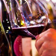 winebasrs3